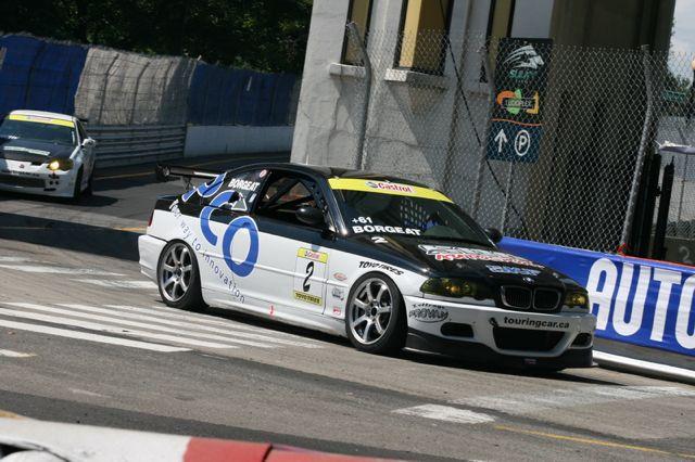 Mazda St Jerome >> info semaine